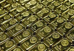 Цены на золото побили новый рекорд