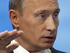 Путин в прямом эфире ответит на вопросы россиян