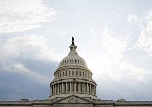 Палата представителей приняла решение отсрочить дефолт США