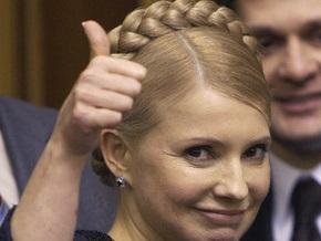 Кабмин закупит у Укрататнафты 70 тыс. т дизтоплива для аграриев