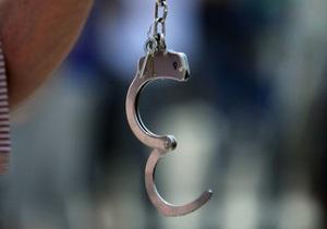 Оперативники ФСБ задержали подозреваемых в подготовке теракта в Москве