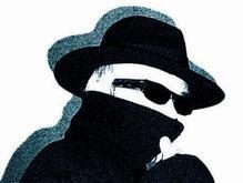 Россия выслала эстонского военного шпиона