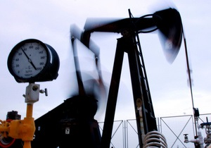 ОАЭ начали перекачку через нефтепровод в обход Ормузского пролива