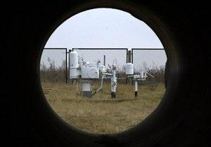 Они продавцы, а мы - покупатели: Официальный Киев пояснил, почему РФ столь несговорчива в газовом вопросе
