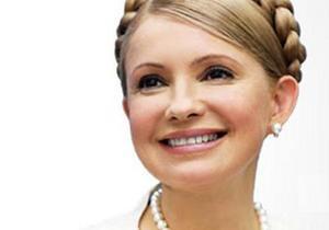 СМИ: Новость о том, что Япония признала Тимошенко невиновной в растрате средств, оказалась выдумкой