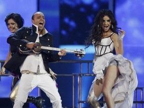 Из-за скандала в Азербайджане Евровидение изменило правила