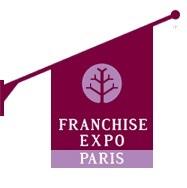 Franchise Expo Paris доступна й українським підприємцям