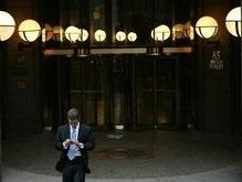 Эксперт: Украинский рынок спасет только инвестор