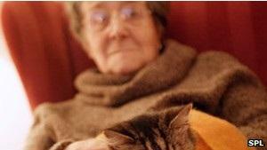 Одиночество увеличивает риск преждевременной смерти
