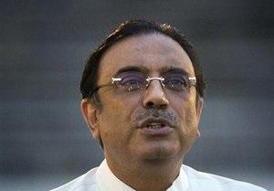 Президенту Пакистана запретили распускать парламент и увольнять премьера