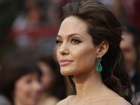 Названа самая красивая женщина в мире