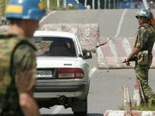 Грузинское телевидение: Россия ввела мотострелковый батальон в Абхазию