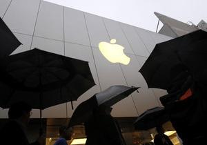Apple привлекла сотню дизайнеров для работы над новым гаджетом - часами