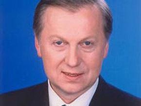 КГГА: Повышение тарифов на проезд - решение киевлян