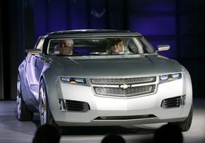 Продажи автотранспорта в Украине выросли почти на 10% за год