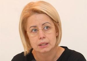 Герман: Президент Янукович не будет мстить Ющенко и Тимошенко, но ГПУ ими займется