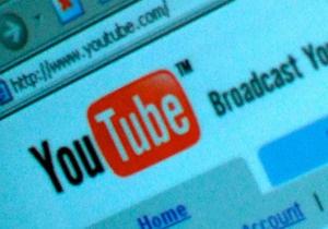 СМИ: Туркменистан заблокировал доступ к YouTube и ЖЖ