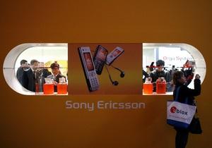 Sony Ericsson прекратит выпускать мобильные телефоны и сфокусируется на смартфонах
