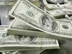 Межбанк открылся котировками 8,035-8,185 грн/доллар