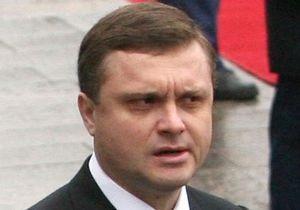 Янукович намерен встретиться с оппозицией
