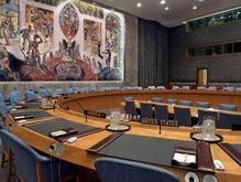 Россия и Сербия срочно созывают Совбез ООН