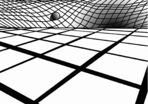 Ученые измерили предсказанное Энштейном замедление времени