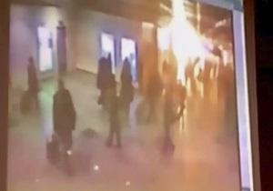 СМИ: Сестра взорвавшегося в Домодедово смертника реабилитирована
