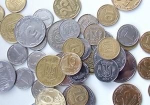 Стало известно, когда начнется выплата помощи малообеспеченным киевлянам
