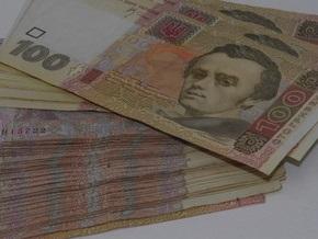 Член общественного совета при Минагрополитики требовала взятку в размере 1 млн