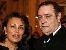 Итальянского министра подозревают в совершении множества преступлений
