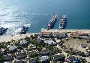 НГ: Янукович и Медведев перенесли сенсацию на июнь