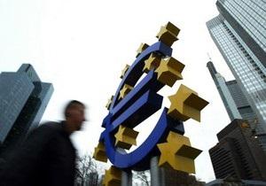Евросоюз утвердил бюджет на 2011 год