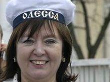 Витренко: Любые претензии России на Крым приведут к войне