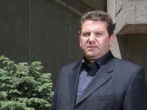 Главу горадминистрации Севастополя обвинили в лоббировании интересов Ющенко