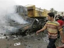 В Багдаде продлен комендантский час