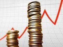 Осенью рынок банковских депозитов обещает оживиться