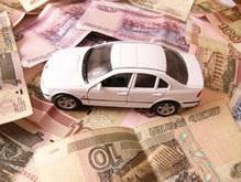 Учимся менять автомобили с помощью кредитных схем