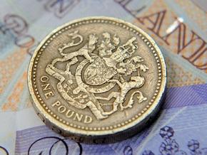 ВВП Великобритании понизился рекордно с 1980 года - эксперты