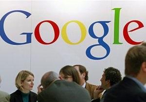 Google потратит миллионы на борьбу с детской порнографией