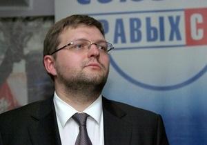 Российский губернатор попросил снизить ему зарплату в 30 раз