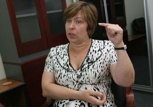 Нардеп от НУ-НС: Москва победила на выборах президента Украины