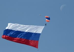 Путь в Россию: украинские трудовые мигранты споткнутся о новые правила