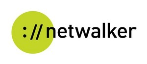 Агентство \ NetWalker\  продолжает интернет-ликбез