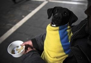 Посетовав на проблемы с наполнением, в Минфине задумались об урезании госбюджета - бюджет Украины - секвестр бюджета