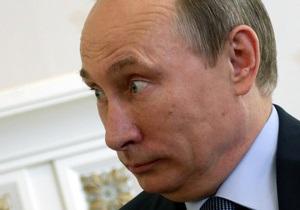 Путин готов заменить австрийцев россиянами на линии между Сирией и Израилем