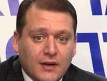 Добкин выдвинул обвинения против  правоохранителей
