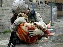 ВОЗ: число погибших в Ираке мирных жителей достигло 150 тысяч человек
