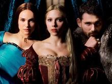В украинский прокат выходят пять новых фильмов