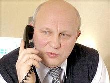 Родственники Козулина просят отпустить его на похороны жены