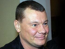 Актер Владислав Галкин, обвиненный в нападении на милиционера и хулиганстве, признал свою вину